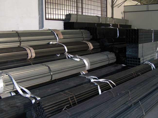 Catalogo Profilati In Ferro.Nuova Idea Ferro Ingrosso Ferro Roma Ferramenta